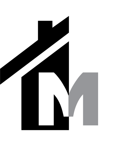 m1investments.co.uk - M1 Investments Ltd is a property investments and development company based in London, UK.